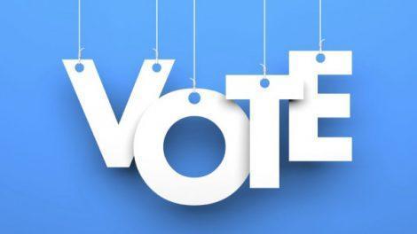 طريقة زيادة التصويت في المواقع strawpoll